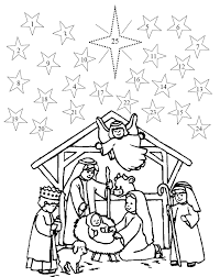 Small Picture picture Advent Coloring Pages 42 On Coloring Site with Advent