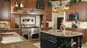 kitchens by design ri. photos of new kitchens beauteous exciting kitchen remodeling and design ma ri construction custom by g