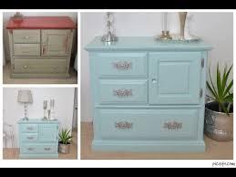 furniture makeovers. Craigslist Furniture Makeover Makeovers