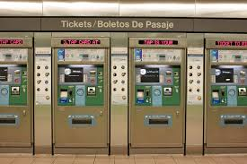 Tap Vending Machine Locations Delectable Audio LA Metro Wants Your Opinion On Possible Changes To TAP Cards