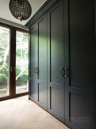 cupboard furniture design. Noel Dempsey Wardrobe Design Cupboard Furniture R
