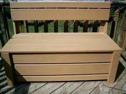 storage bench with seat storage outdoor bench outdoor storage bench seat built in storage bench seat storage bench with seat