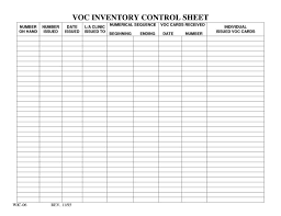 inventory control spreadsheet template free inventory tracking spreadsheet template and best free