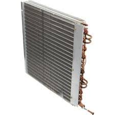 carrier evaporator coil. carrier 2.5 ton slant coil 310553-752 evaporator n