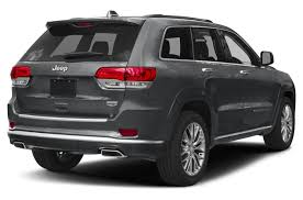 2018 jeep limited. contemporary 2018 2018 jeep grand cherokee photo 4 of 100 throughout jeep limited e