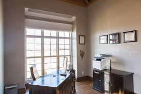 colors to paint an office. Office With Behr Perfect Taupe Colors To Paint An