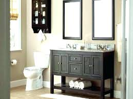 all in one bathroom vanity all in one bathroom vanity incredible on pertaining to insignia cabinets