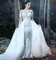 famous wedding dress designers wedding dresses wedding ideas and Wedding Dress Designers Guide luxury mermaid wedding dress shop famous designer sweetheart additionally kleinfeld bridal the largest selection of wedding wedding dress designer price guide