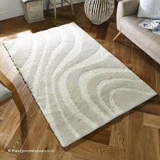 beige and cream rugs symmetry waves rug runner a light machine woven modern material advanced soft beige and cream rugs