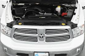 2019 Ram 1500 Classic Crew Cab Lone Star Pickup 4D 5 1/2 ft for Sale ...
