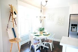 lighting dining table. Fixer Upper Dining Table Wood Lighting Room Furniture F