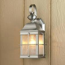 coastal outdoor lighting enchanting lavishly coastal outdoor lighting nautical light fixtures 2018