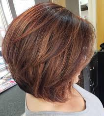 60 Beautiful And Convenient Medium Bob Hairstyles In 2019 Twee