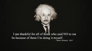 Einstein Quotes Stunning Albert Einstein Quotes That Will Blow Your Mind Wide Open