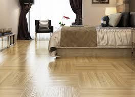 new wood look porcelain floor tile ceramic for style plan 8