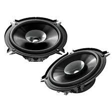pioneer speakers subwoofer. pioneer ts-g1331i - 13cm 5.25\ speakers subwoofer