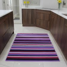 cool kitchen area rugs