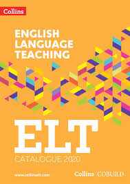Elt Catalogue 2020 By Collins Issuu