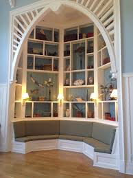 Reading Area Design Ideas 40 Simple Diy Reading Nook Ideas For Your Kids Home Home
