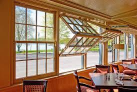 Sunroom Designs Windows Windows For Sunroom Designs Porch Window Designs And