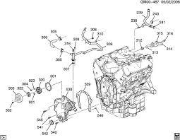 impala 3 8 engine diagram auto electrical wiring diagram related impala 3 8 engine diagram