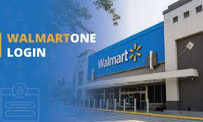 Walmart One Login Guide – Associate Portal Login