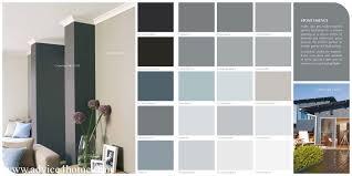 stone paint colorEssence Berger Paints Premium color guide