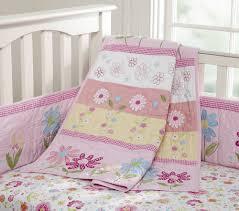 nursery bedding girl noakijewelry com