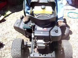 kohler 17 hp carburetor pictures to pin pinsdaddy 331520675550 in addition 14 hp kohler engine