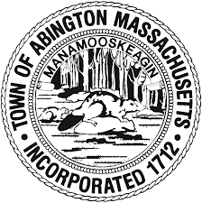 Three hundred and third annual report ofthe officers and mittees town of abington 1712 for the year ending december 31 2015