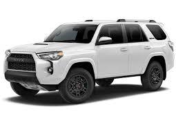 Longhorn Rentals - Pickup Trucks, Cars, Vans, SUVs, Box & Moving ...
