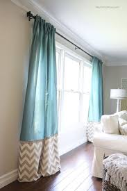 Turquoise Living Room Curtains 369 Best Images About Turquoise And Yellow On Pinterest House Of