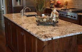 how much do diffe countertops cost countertop guides for extraordinary solid surface countertops cost