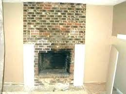 tile over brick fireplace and brick tiles for fireplace tile over fireplace tile over brick fireplace
