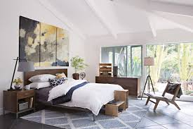 best size rug for king bed amazing rug size does matter living spacesliving spaces