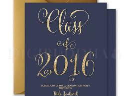 Create A Graduation Invitation Create Graduation Invitations Online Themes Graduation Invitation