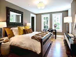decorating ideas master bedroom. Small Master Bedroom Decor Decorating Ideas On A Budget Pictures