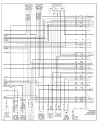 2006 chevy cobalt wiring diagram britishpanto remarkable vvolf me 2006 chevy cobalt wiring diagram britishpanto remarkable