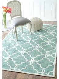9 by 12 area rugs 8 3 x hand tufted ocean rug 9 x 12 area