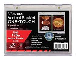 Ultra Pro All Sports Mens Card Holder
