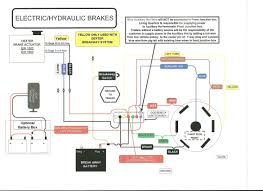 wiring diagram for trailers wiring image wiring wiring diagrams for camper trailers the wiring diagram on wiring diagram for trailers