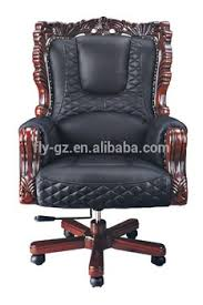 luxury office chair. antique luxury office chair for sale massage