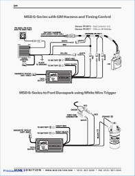 wiring diagram for electronic distributor @ schematic for gm hei how to wire hei distributor chevy at Wiring Diagram For Electronic Distributor