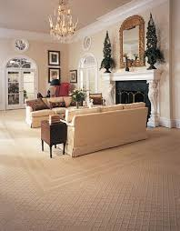 carpeting room settings gallery inset carpet a room showing wall to wall