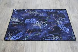special star wars rugs for bedrooms opening credit area rug ukonic