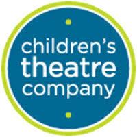 Cinderella Childrens Theatre Company Theatre In Minneapolis