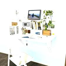 wall mounted fold down tables wall mounted drop down table wall mounted fold down desk wall