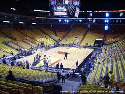 Aaa Miami Heat Seating Chart 10 Prototypal American Airlines Arena Heat Seating Chart