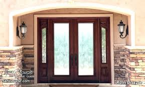 panel cabinet door inserts ideas kitchen doors with glass insert home