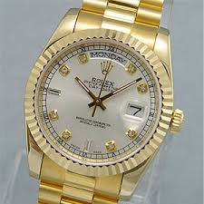 2016 cheap replica watches uk on rolex watches on best price